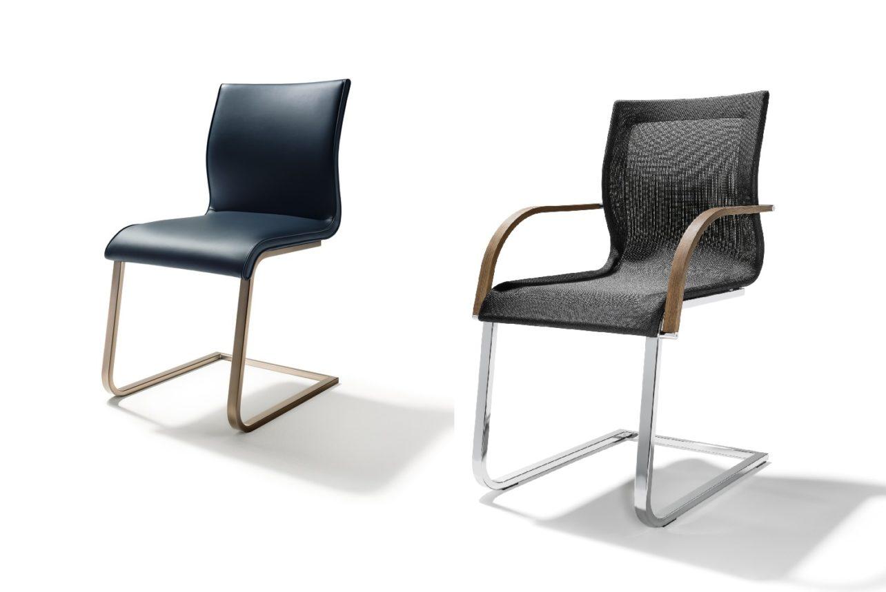 st hle hocker archive biom bel bonn. Black Bedroom Furniture Sets. Home Design Ideas