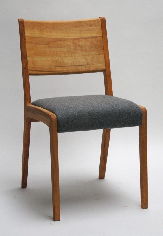 Stuhl kernbuche latest stuhl buche massiv einzigartig for Vitamin design stuhl nomi
