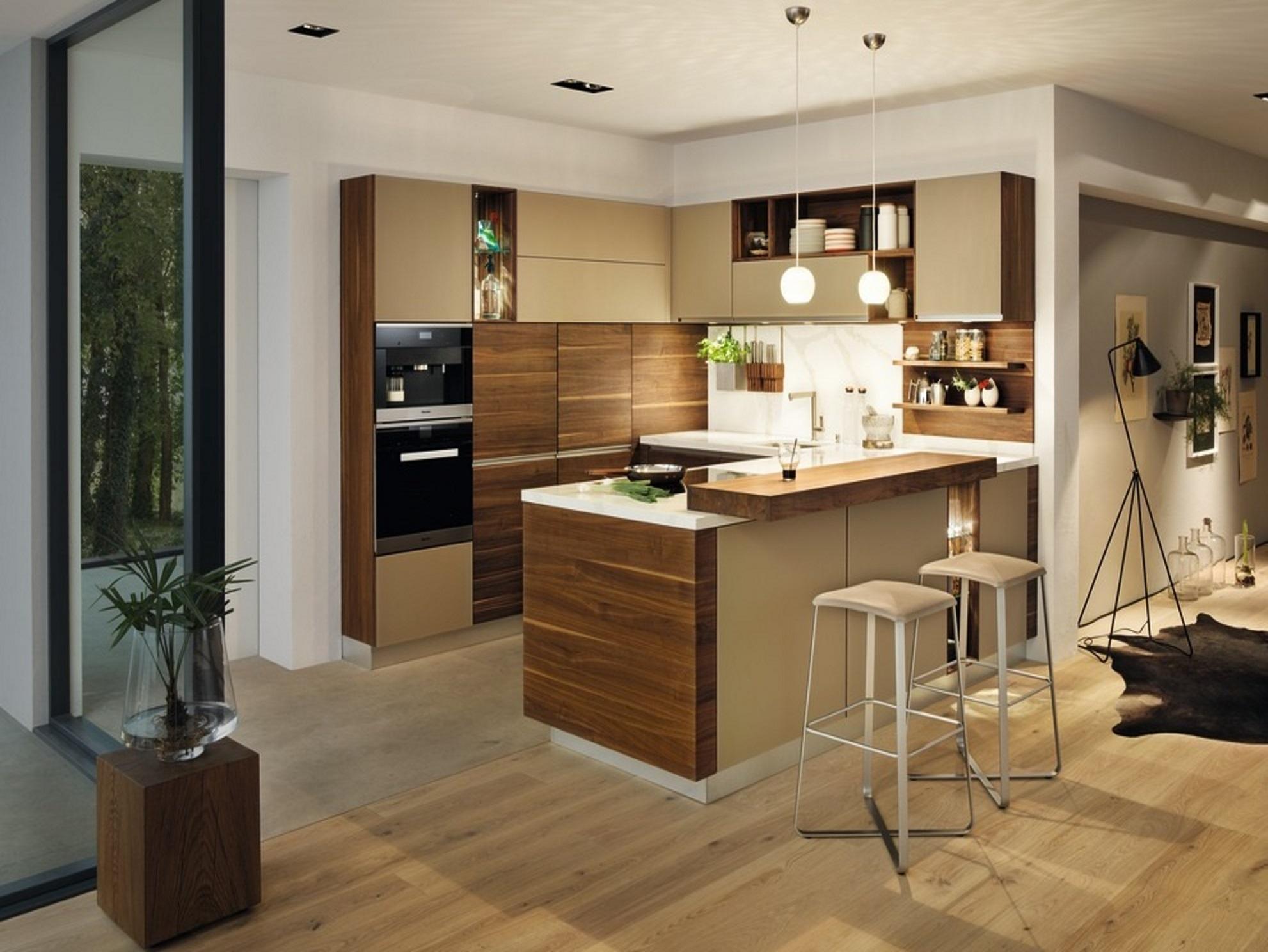 k che linee biom bel bonn. Black Bedroom Furniture Sets. Home Design Ideas