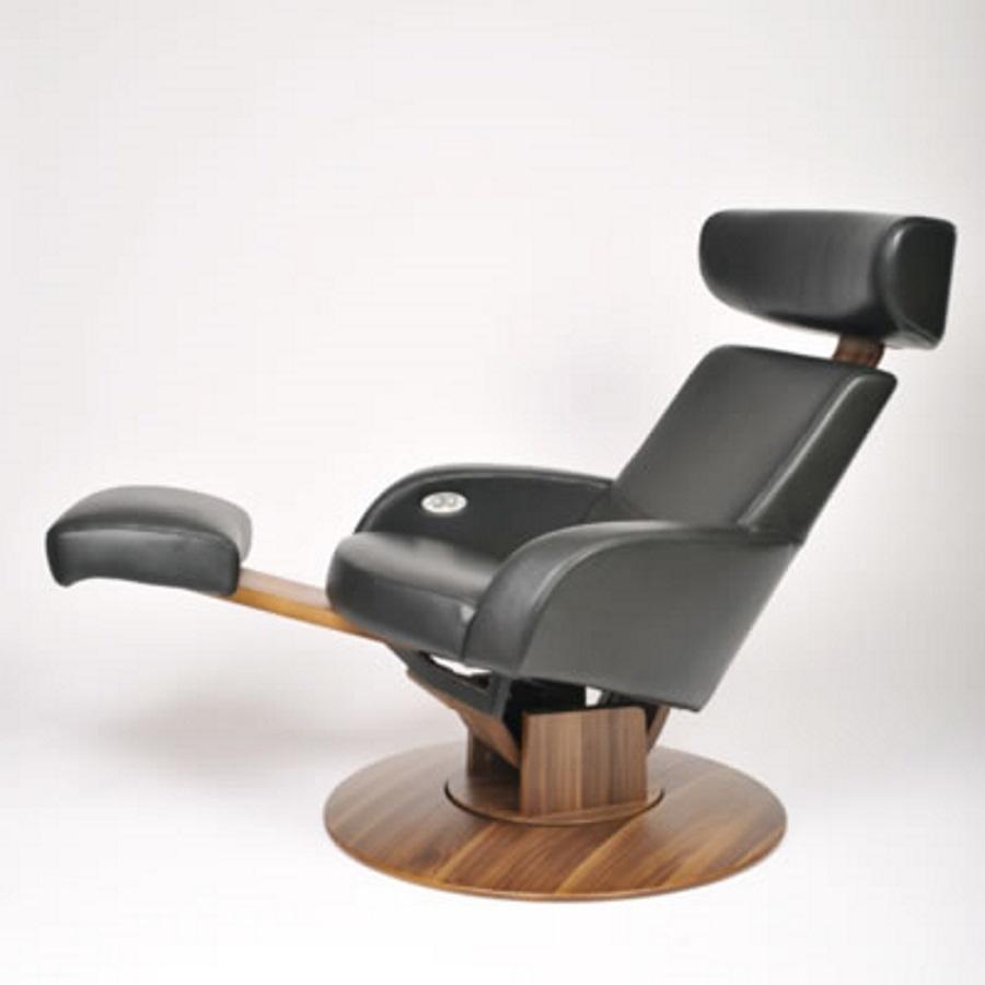 sessel moizi 31 biom bel bonn. Black Bedroom Furniture Sets. Home Design Ideas