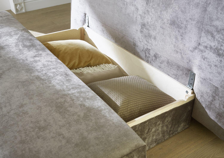 schlafsofa calabria relaxfunktion biom bel bonn. Black Bedroom Furniture Sets. Home Design Ideas