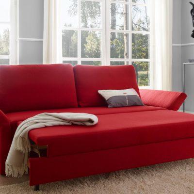 hyperfocal 0 biom bel bonn. Black Bedroom Furniture Sets. Home Design Ideas