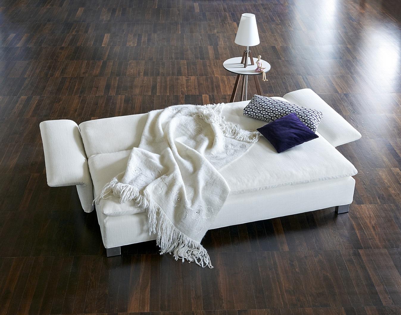 sofasystem ida biom bel bonn. Black Bedroom Furniture Sets. Home Design Ideas