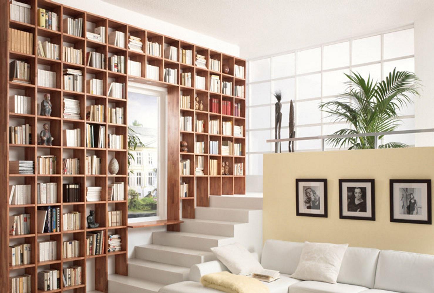 regal trend biom bel bonn. Black Bedroom Furniture Sets. Home Design Ideas