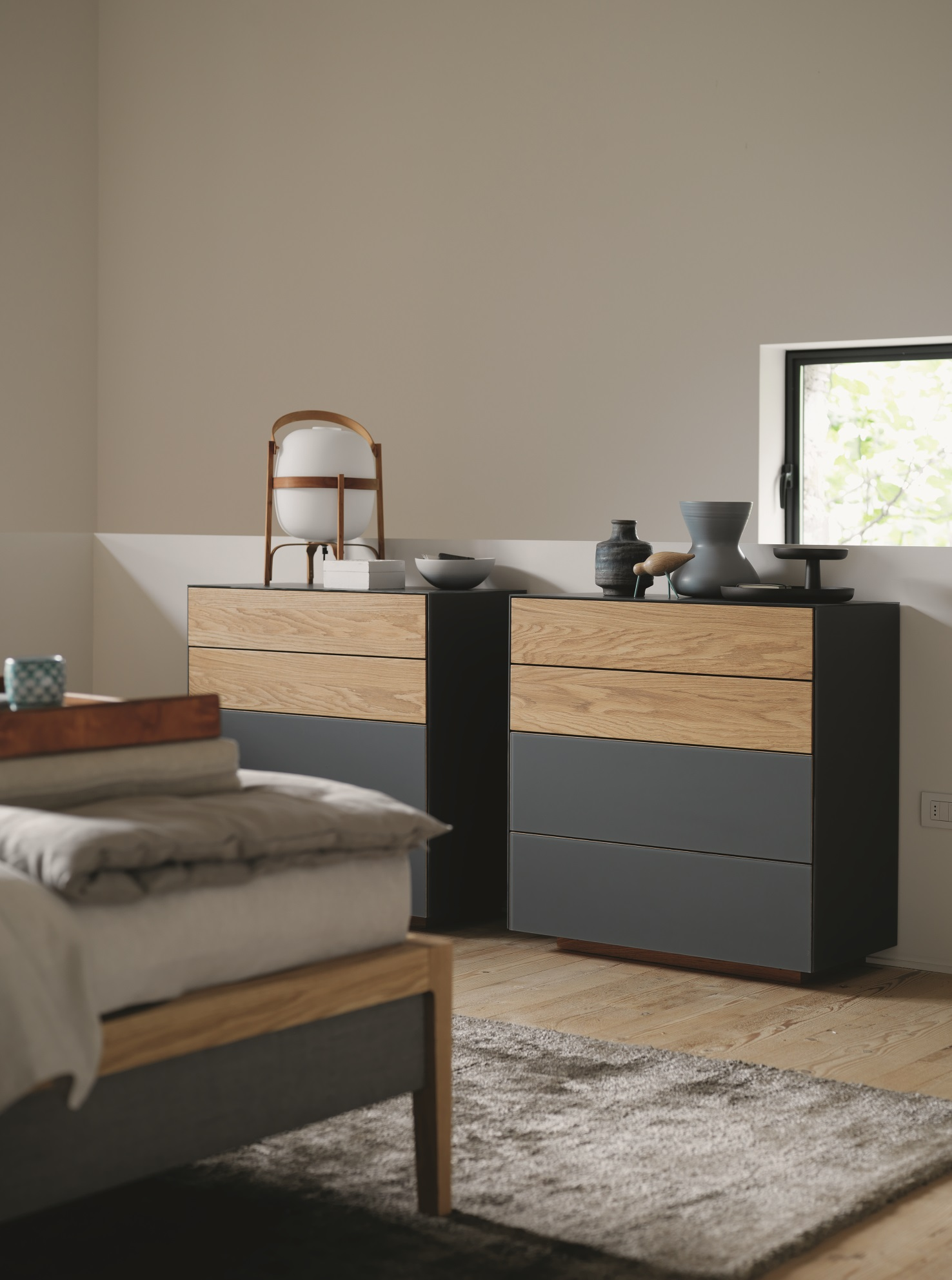 bett mylon biom bel bonn. Black Bedroom Furniture Sets. Home Design Ideas