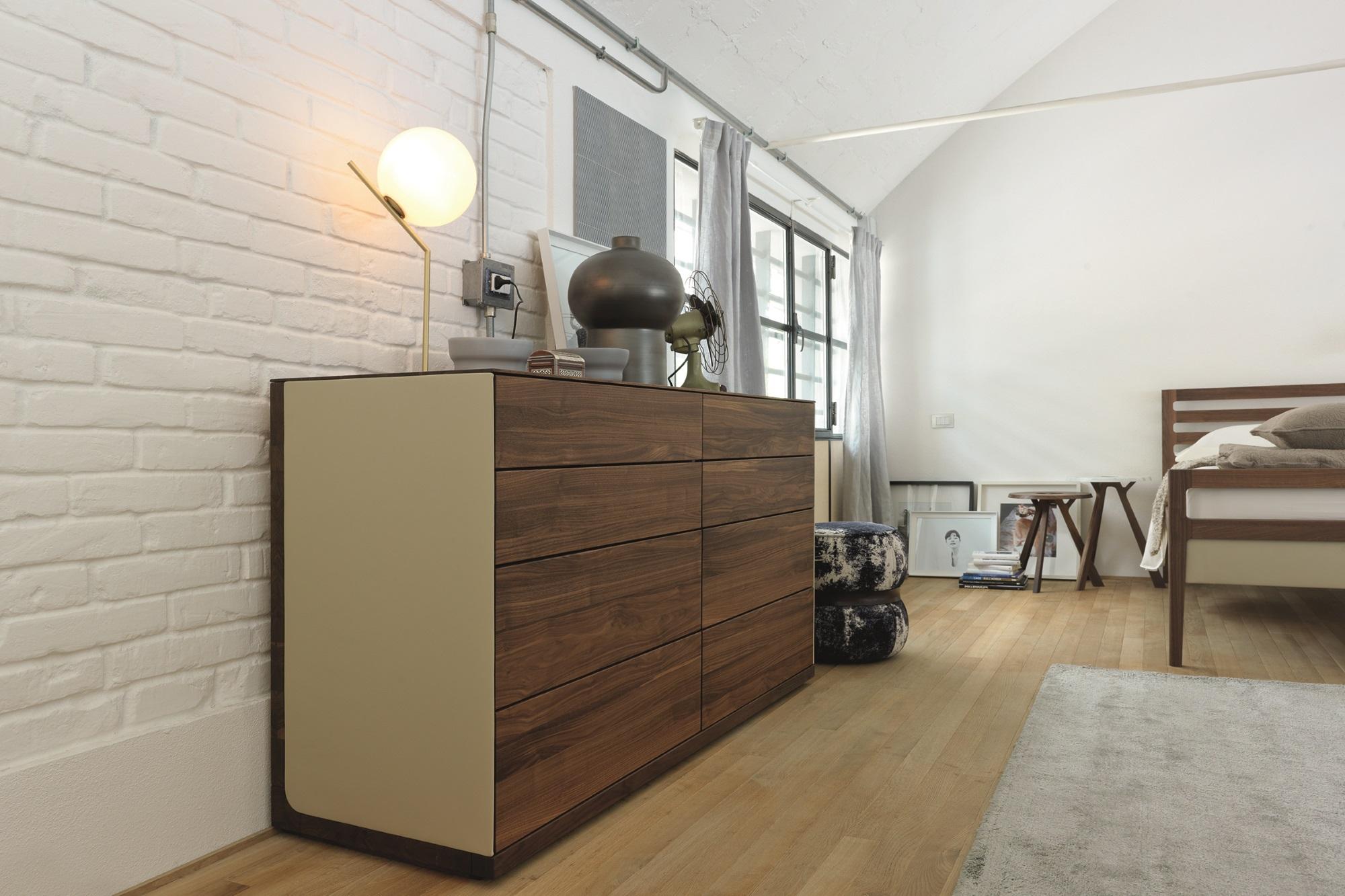bett mylon biom bel bonn. Black Bedroom Furniture Sets. Home Design Ideas