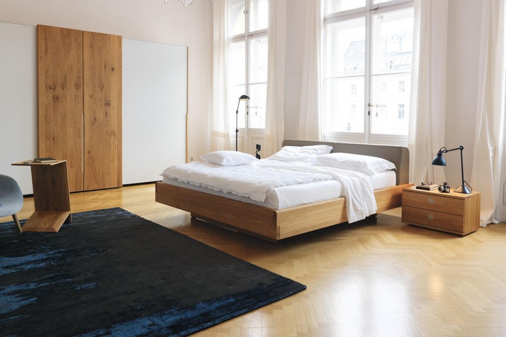 schlafzimmer nox biom bel bonn. Black Bedroom Furniture Sets. Home Design Ideas