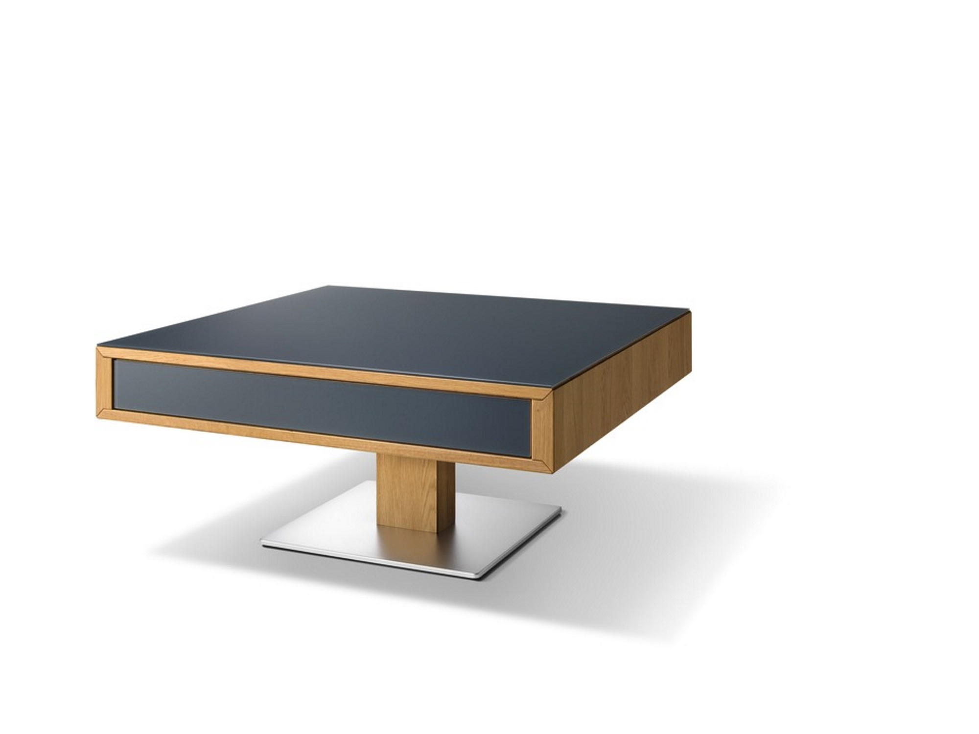 couchtisch lift biom bel bonn. Black Bedroom Furniture Sets. Home Design Ideas