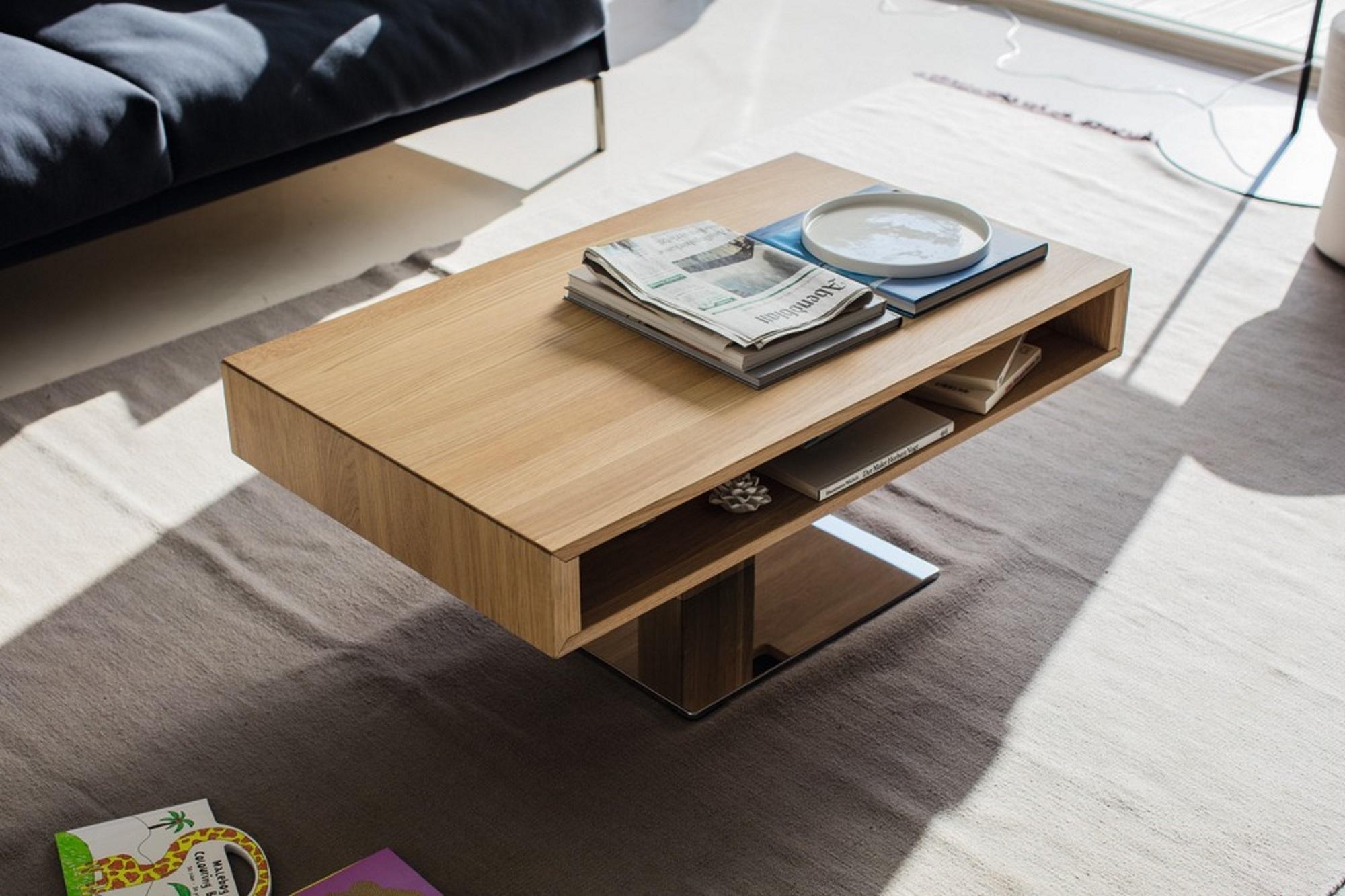 couchtisch lift 23512720171020. Black Bedroom Furniture Sets. Home Design Ideas