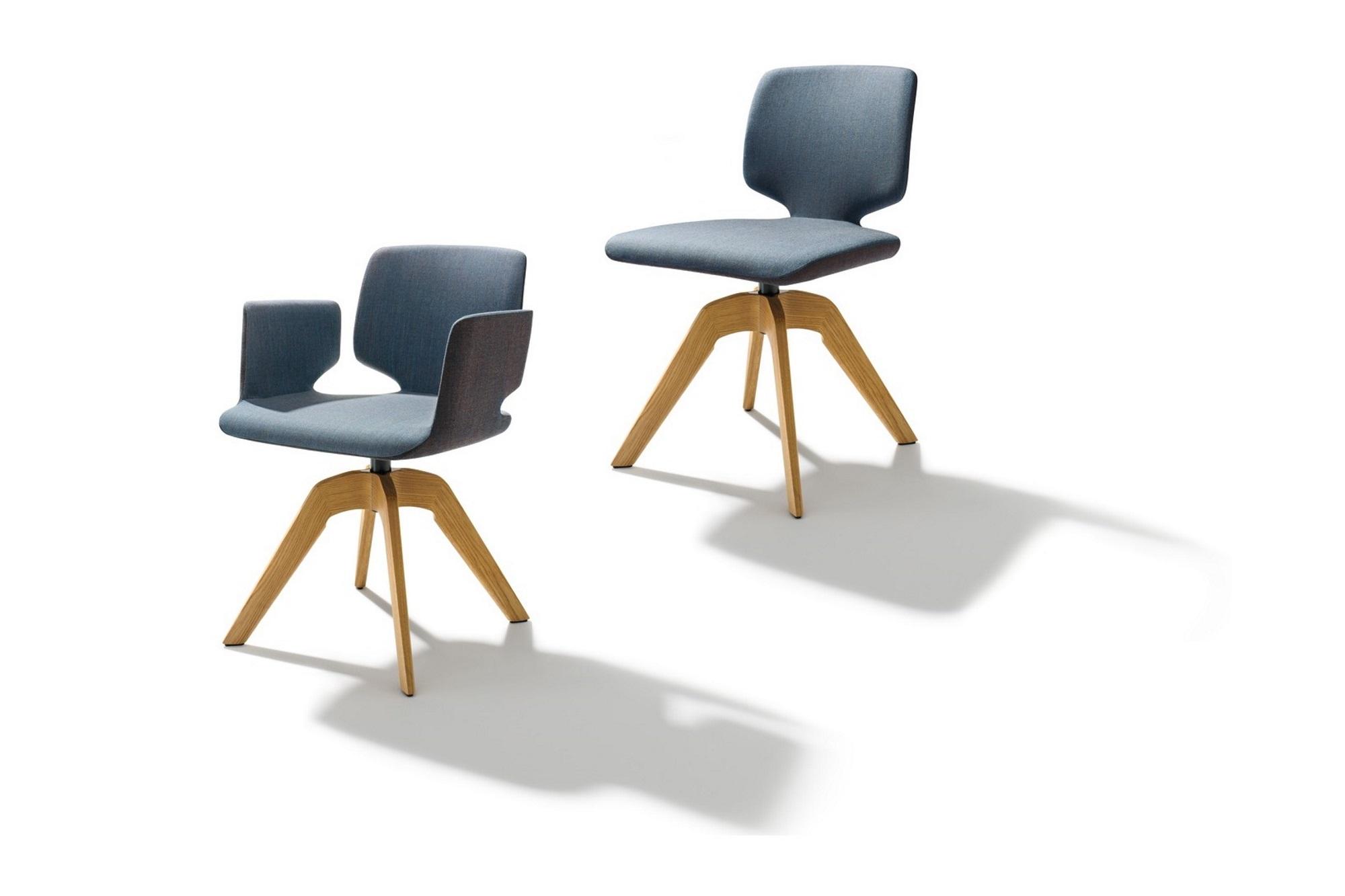 drehstuhl aye biom bel bonn. Black Bedroom Furniture Sets. Home Design Ideas