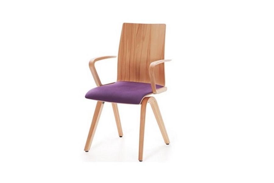 bewegungsstuhl m40 biom bel bonn. Black Bedroom Furniture Sets. Home Design Ideas