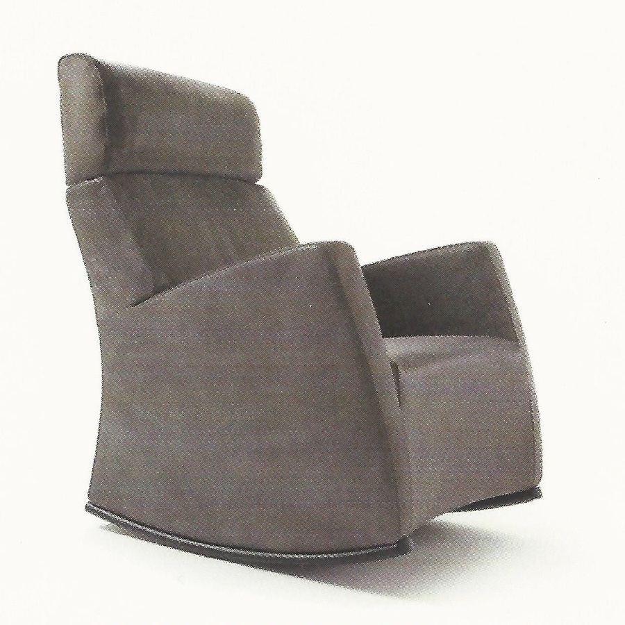 schaukelsessel ole biom bel bonn. Black Bedroom Furniture Sets. Home Design Ideas