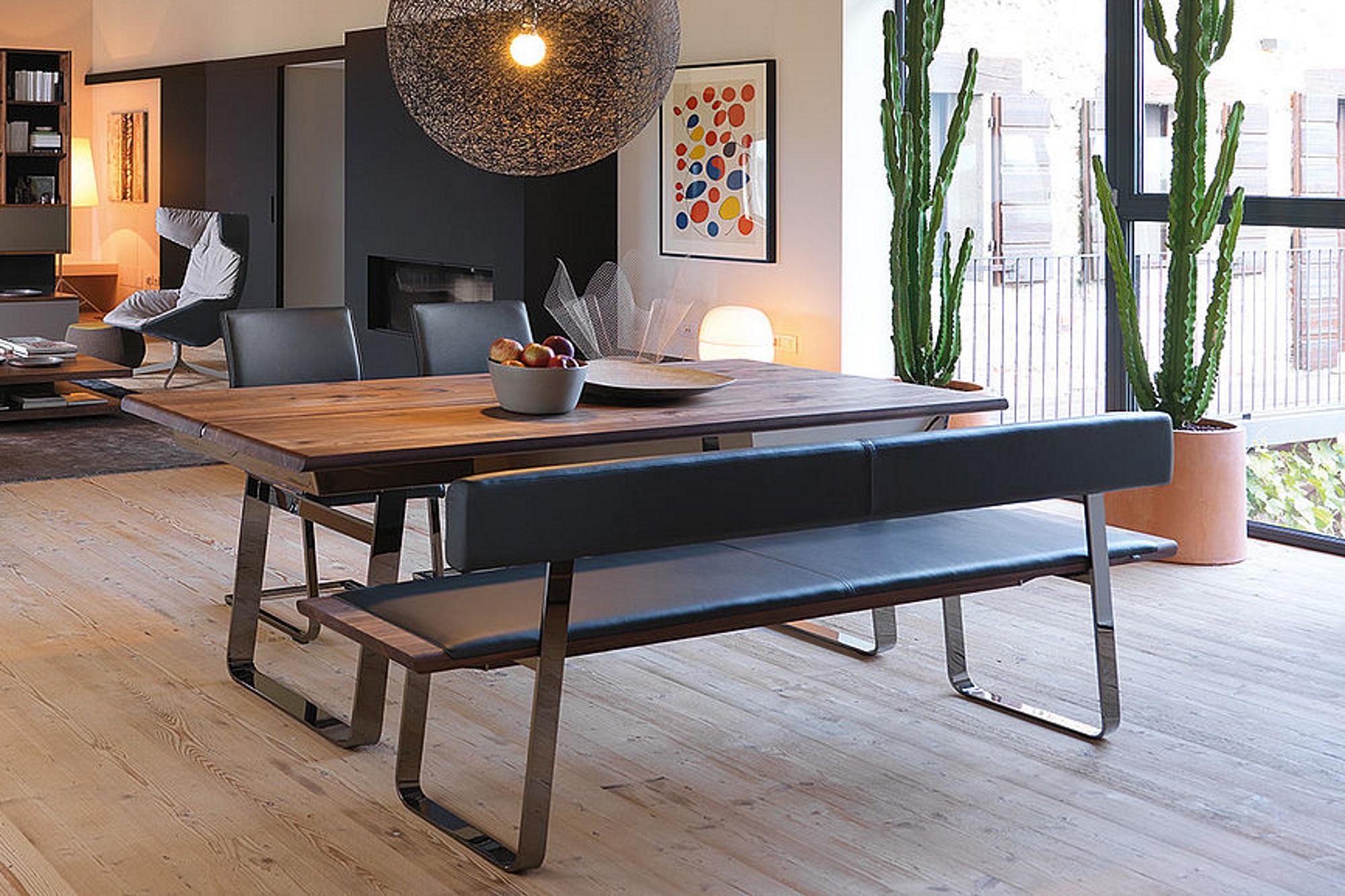 sitzbank nox biom bel bonn. Black Bedroom Furniture Sets. Home Design Ideas