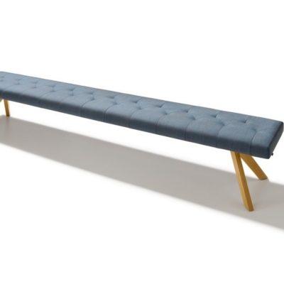 Sitzbank yps ohne Rückenlehne