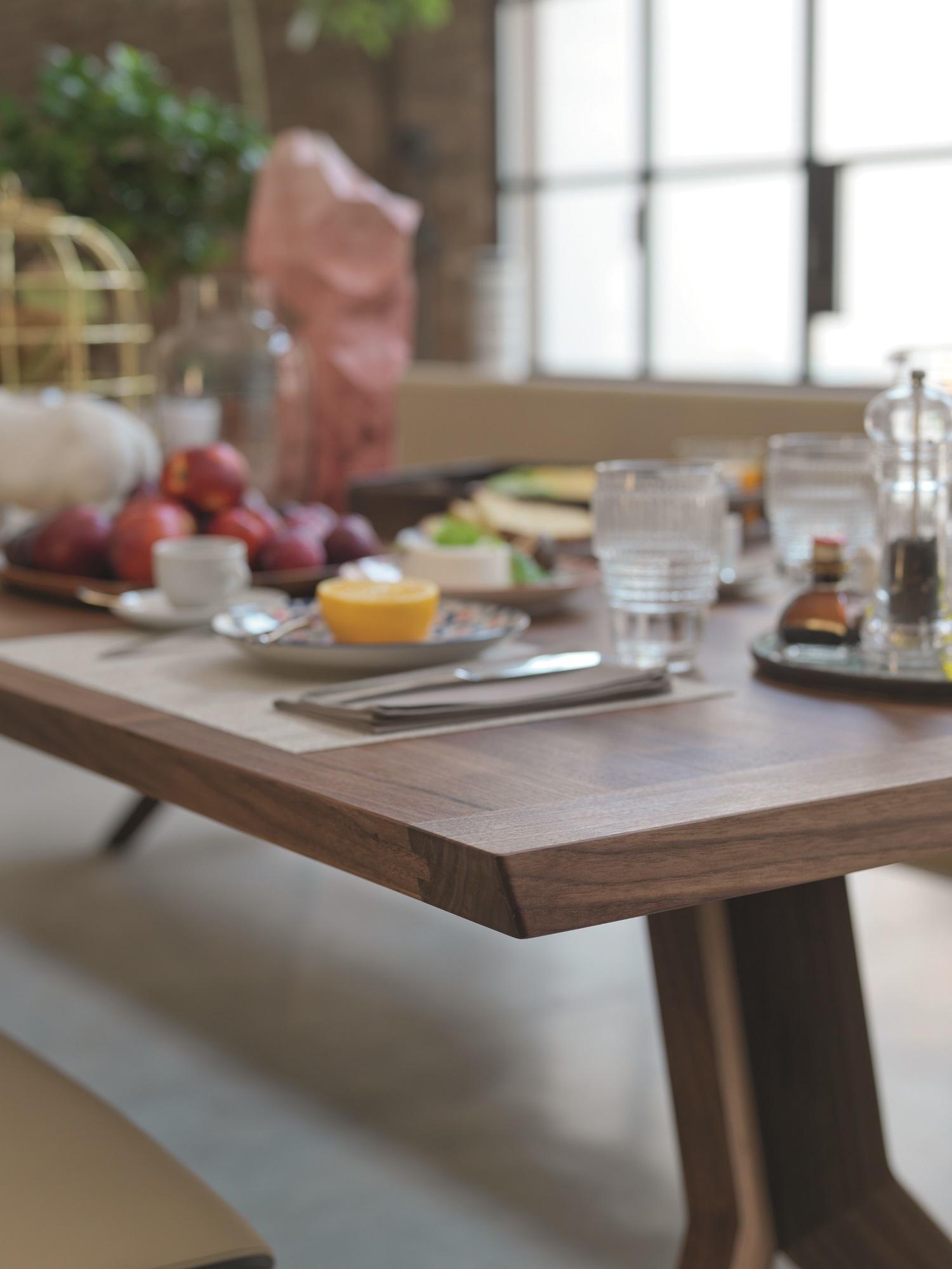 tisch und design castrop rauxel öffnungszeiten tisch yps biom bel bonn