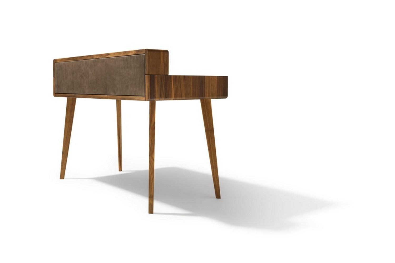 schreibtisch sol biom bel bonn. Black Bedroom Furniture Sets. Home Design Ideas