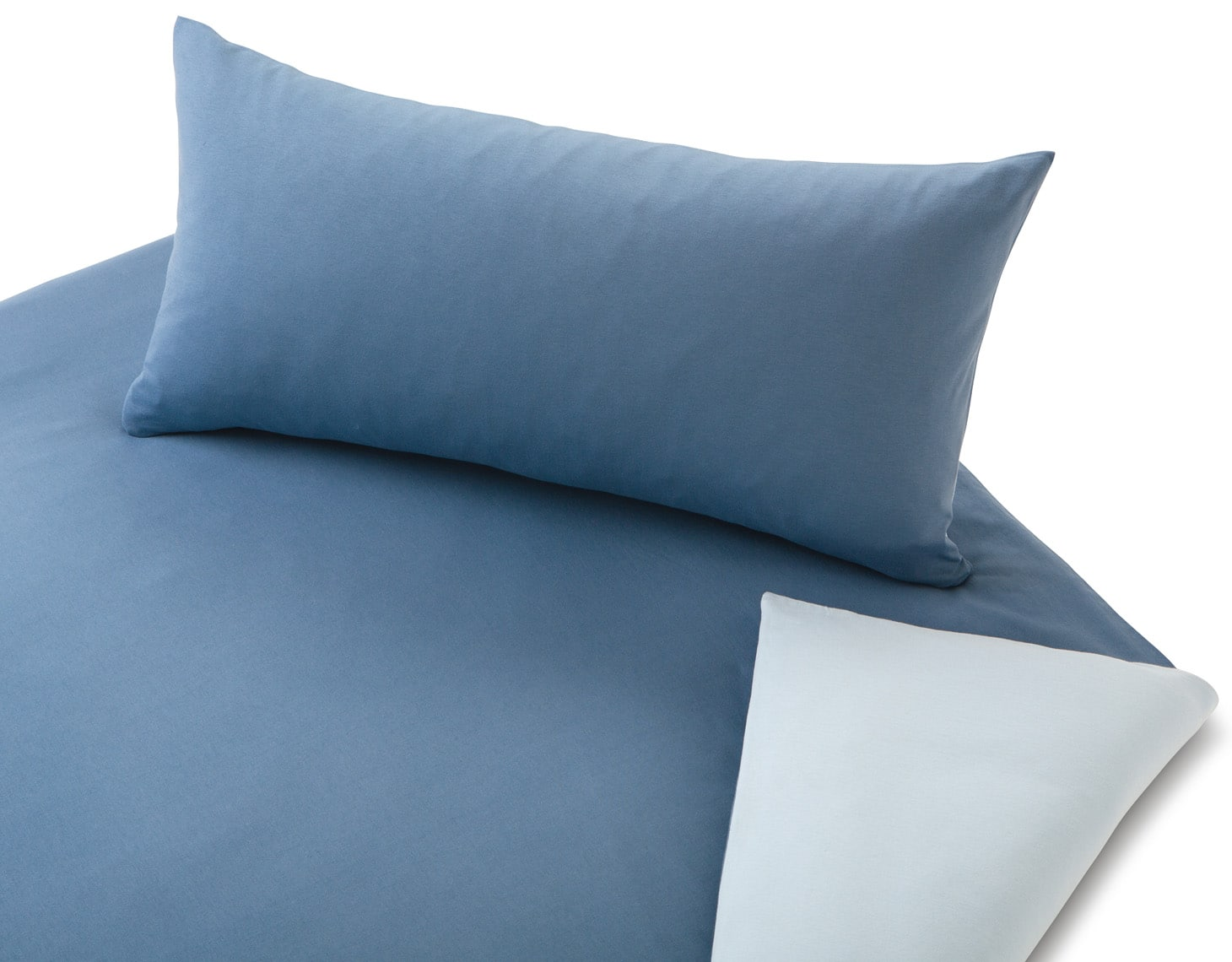 wendebettw sche jersey biom bel bonn. Black Bedroom Furniture Sets. Home Design Ideas