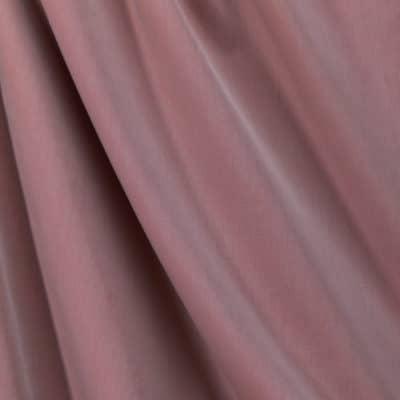 Perkal-Bettwäsche Chambray aus kbA Baumwolle