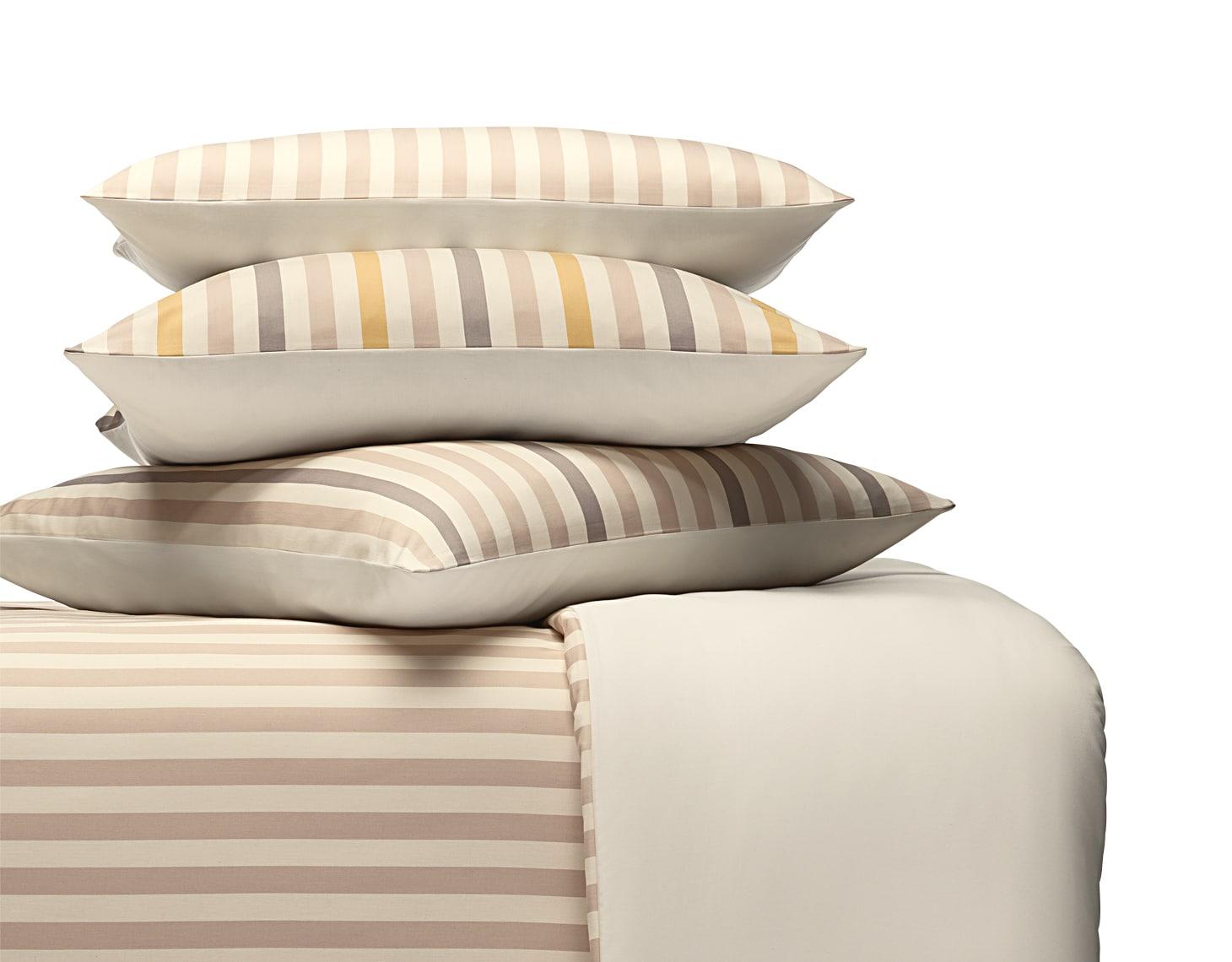 bettw sche satin linell biom bel bonn. Black Bedroom Furniture Sets. Home Design Ideas