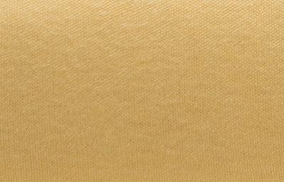 Spannbezug Doppeljersey aus kbA Baumwolle