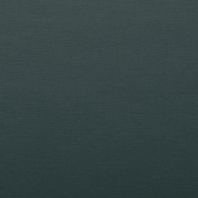 Spannbezug Edellinon aus kbA Baumwolle