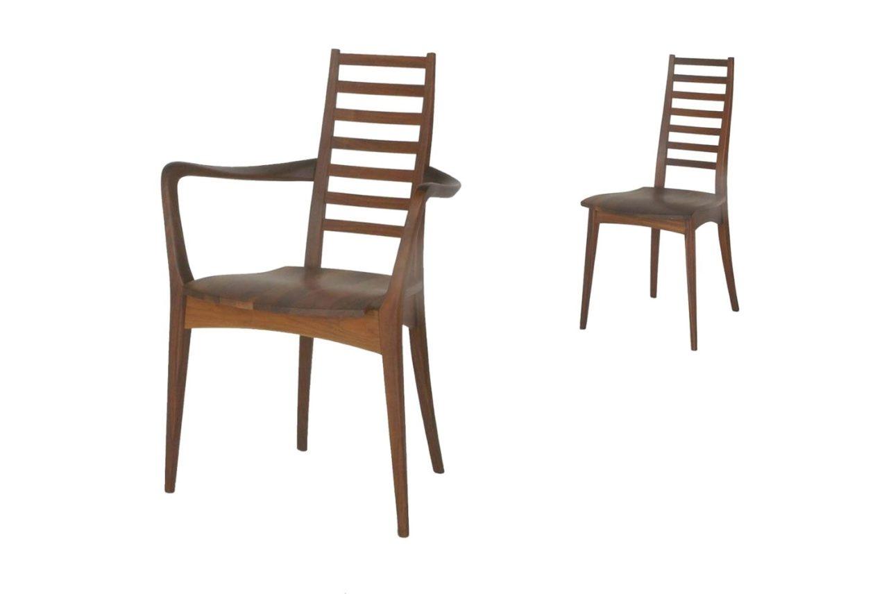 Stuhl Julia 3