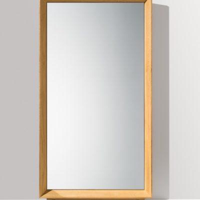 haiku Spiegelpaneel