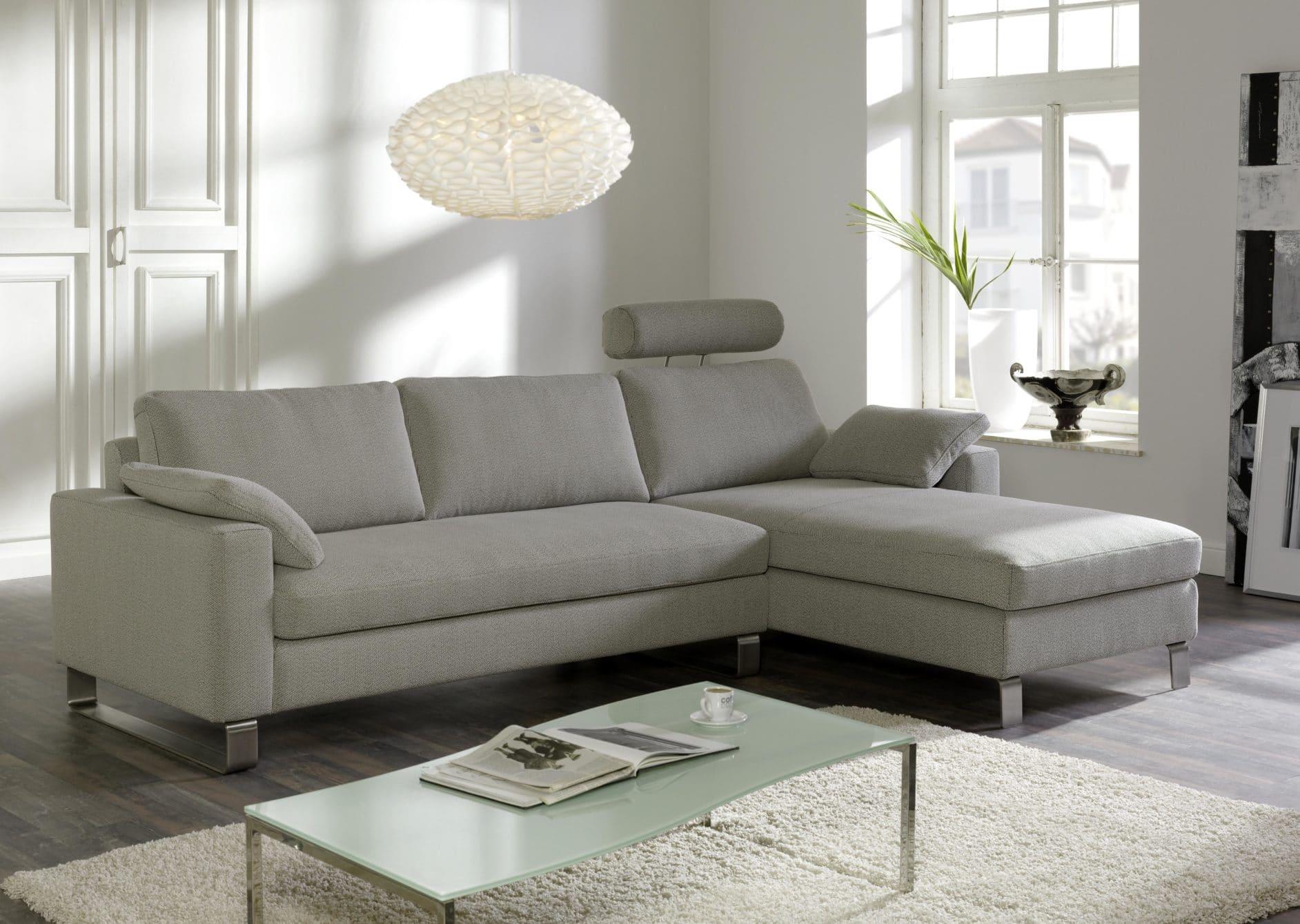 Sofasystem Sirio 2,5-Sitzer