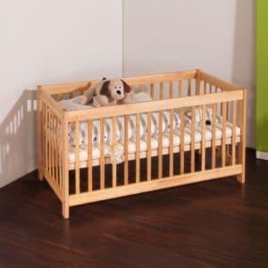 Baby-Betten