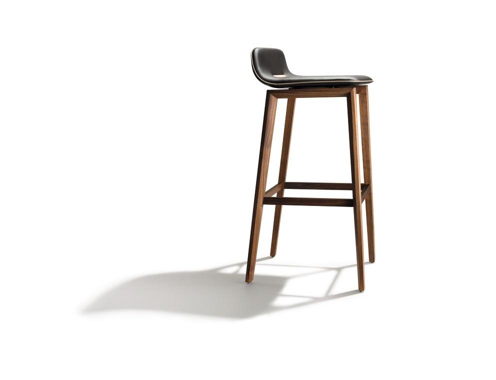 barhocker sitzh he 80 stroyreestr. Black Bedroom Furniture Sets. Home Design Ideas