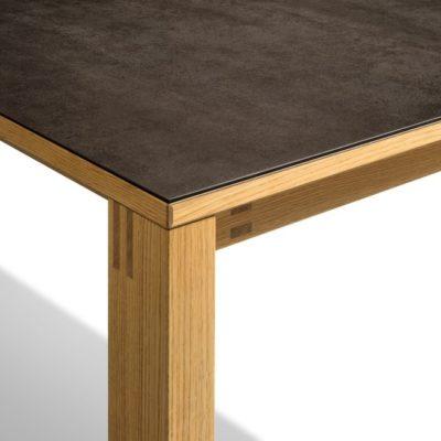 Tisch magnum-filigno