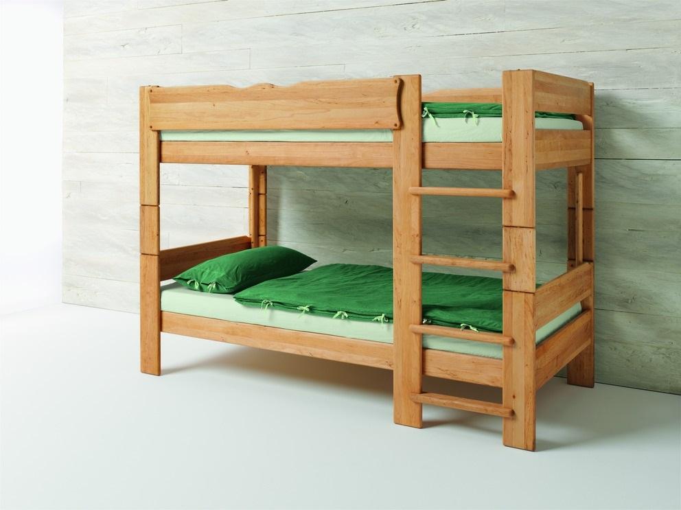 Etagenbett Einzelbett : Seitenkissen für hochbett spielbett etagenbett oder einzelbett