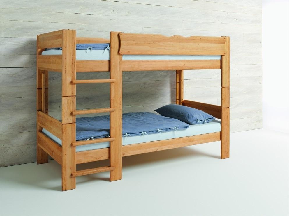 Etagenbett Alice : Einzelbett etagenbett oder mittelbett mobile biomöbel bonn