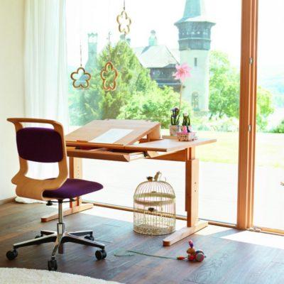 Schreibtisch MOBILE