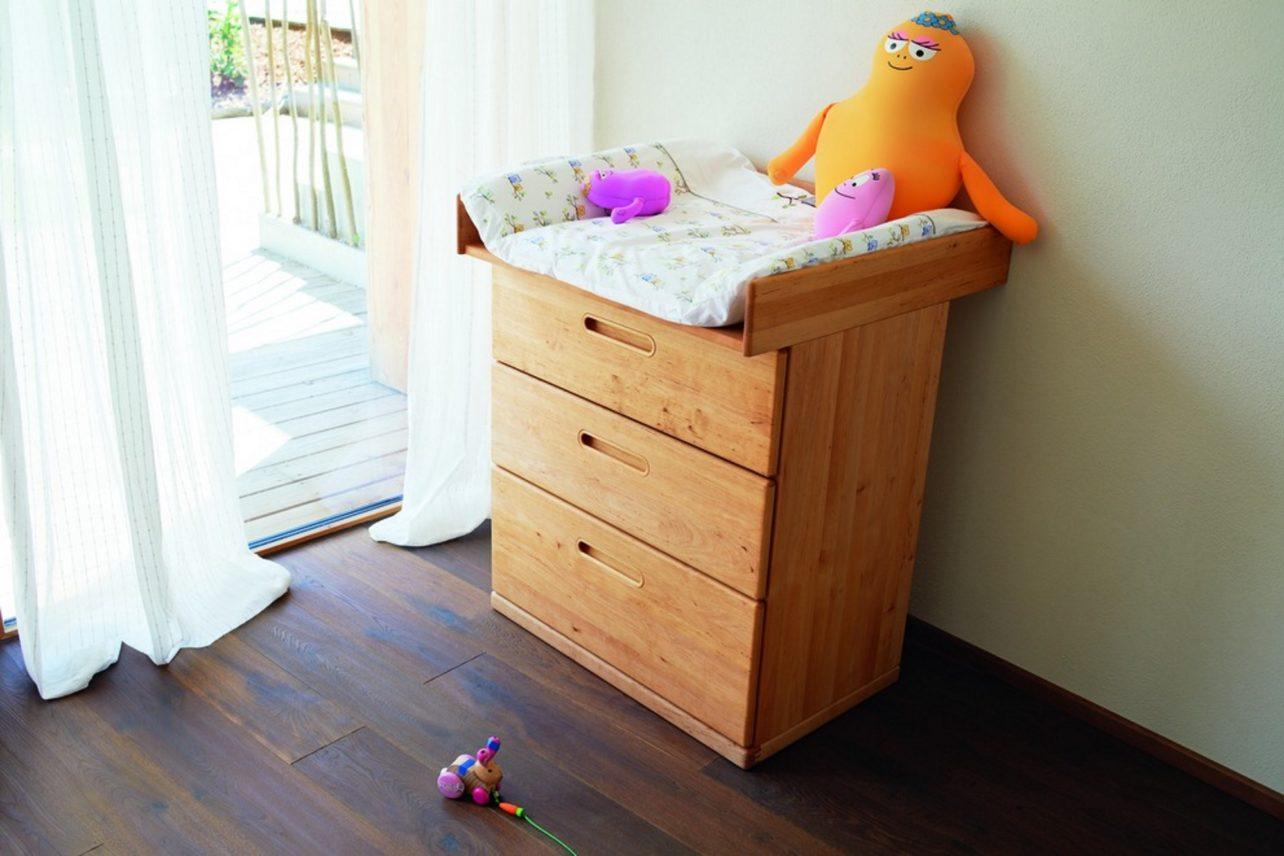 wickelkommode mobile biom bel bonn. Black Bedroom Furniture Sets. Home Design Ideas