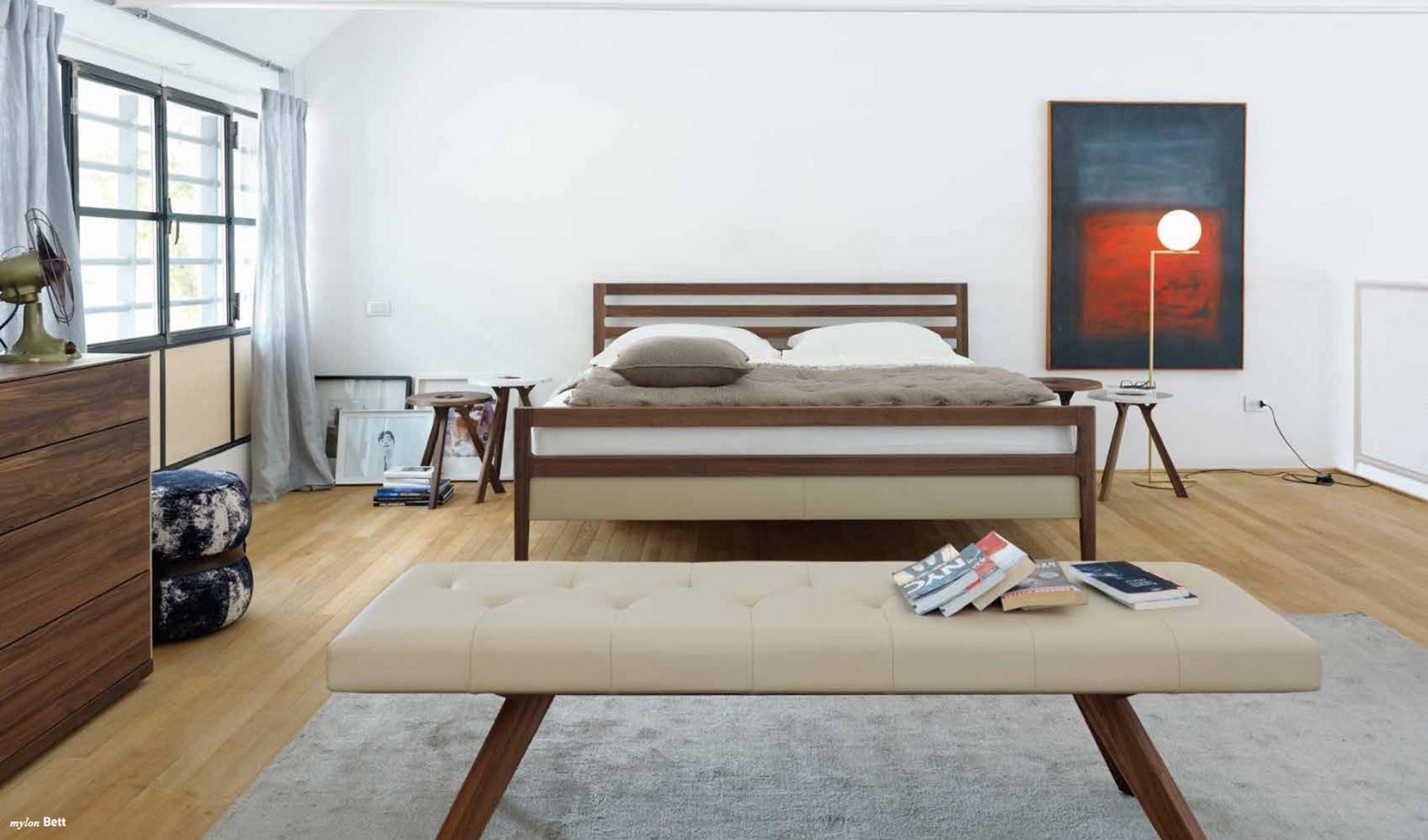 bank aus bett sitzbank bett fresh to go bettbank mit. Black Bedroom Furniture Sets. Home Design Ideas