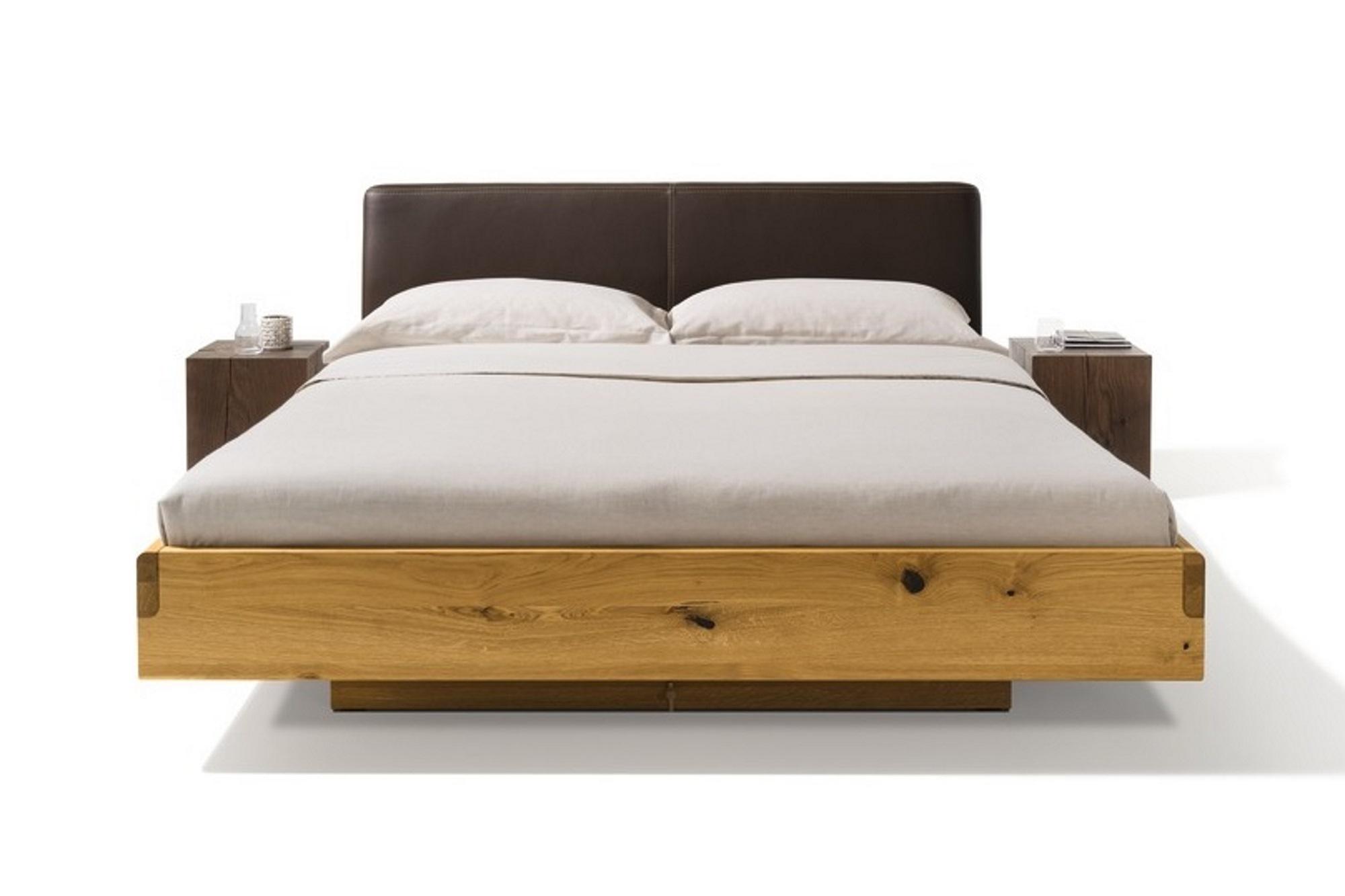 bett nox biom bel bonn. Black Bedroom Furniture Sets. Home Design Ideas
