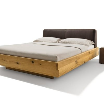 Bett nox in Wildeiche mit Naturholzblock Eiche geräuchert.jpg