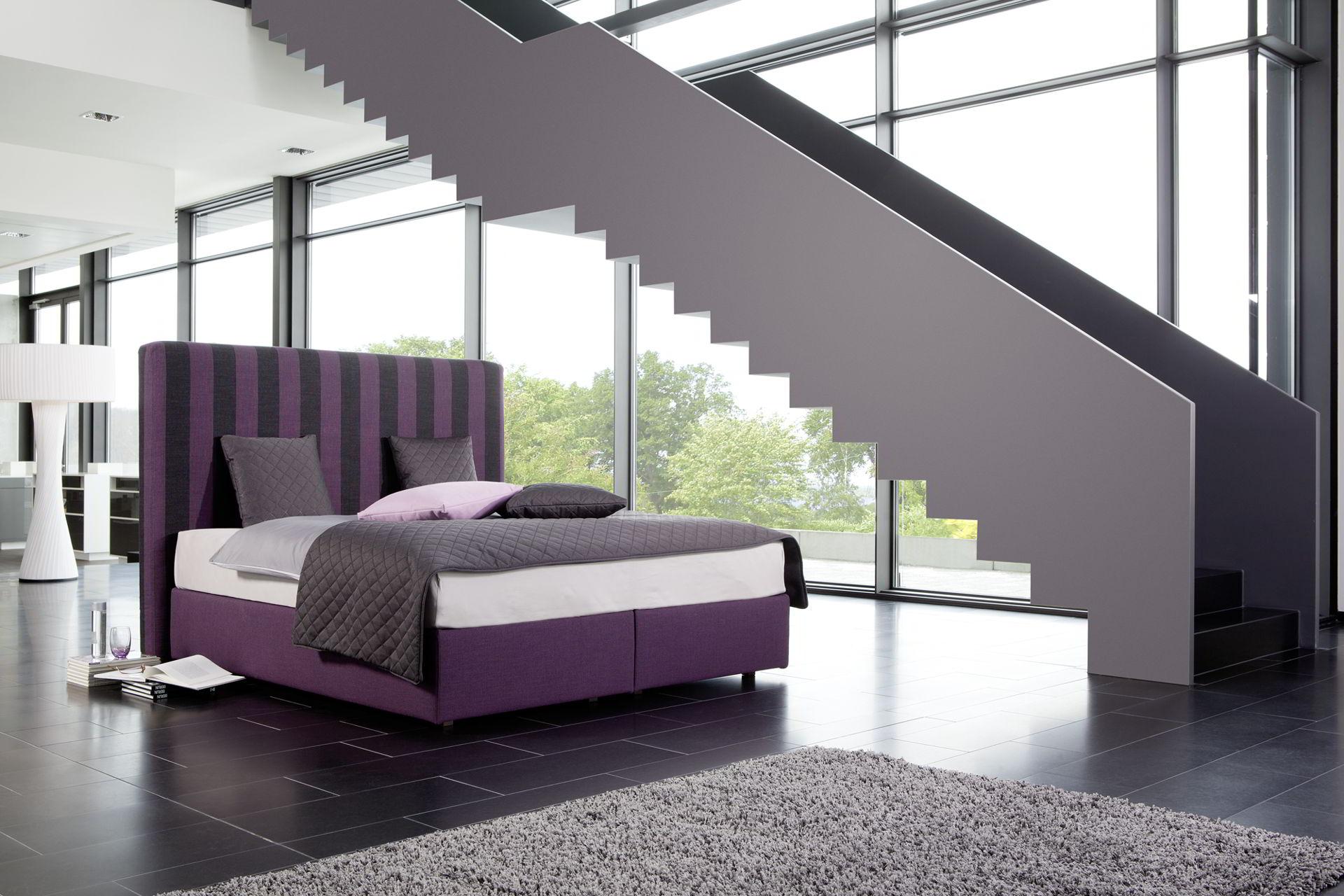 bett dreamswiss biom bel bonn. Black Bedroom Furniture Sets. Home Design Ideas