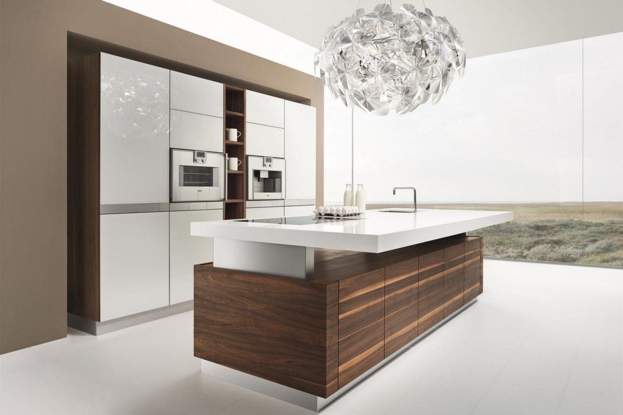 Küche k7