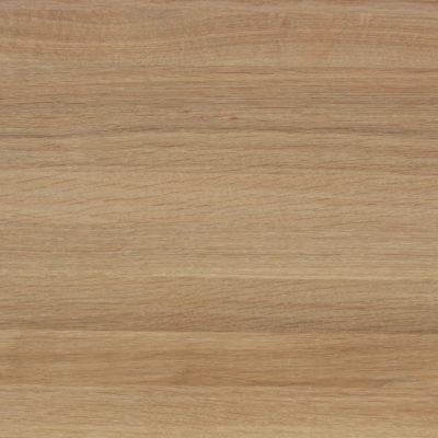 Holzmuster Eiche in weiß geölt