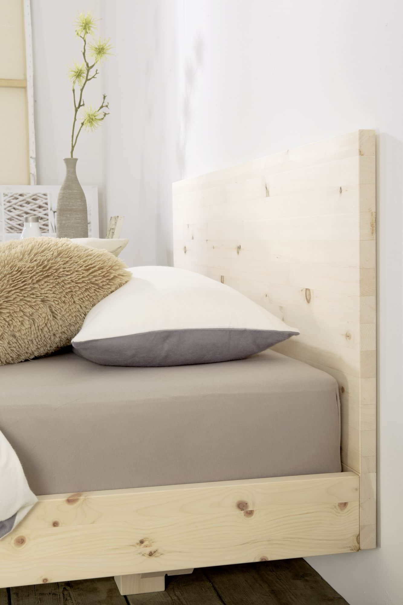 bett nido biom bel bonn. Black Bedroom Furniture Sets. Home Design Ideas