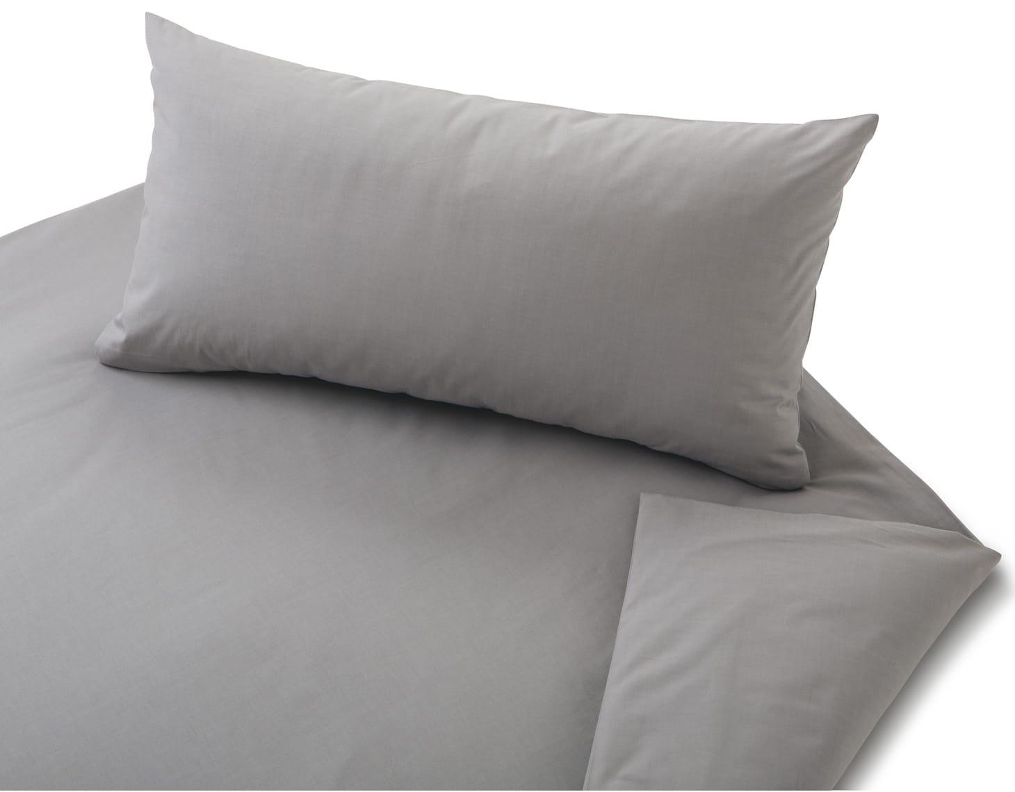 perkal bettw sche chambray biom bel bonn. Black Bedroom Furniture Sets. Home Design Ideas