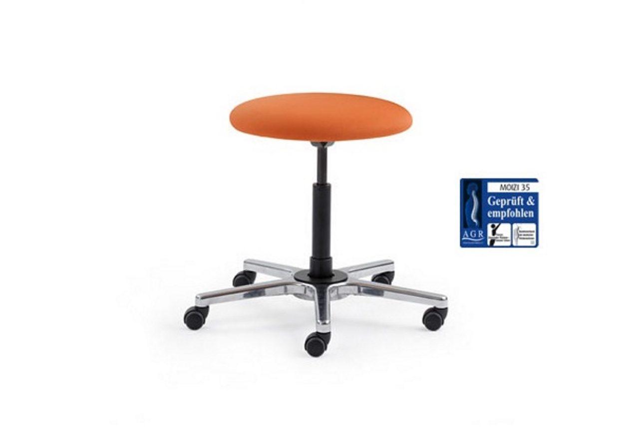 Bürohocker M35