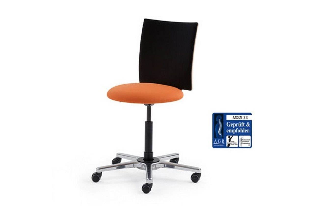 Bürostuhl M33