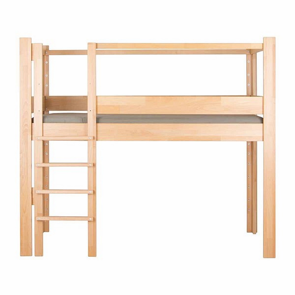 bausatzbett destyle biom bel bonn. Black Bedroom Furniture Sets. Home Design Ideas