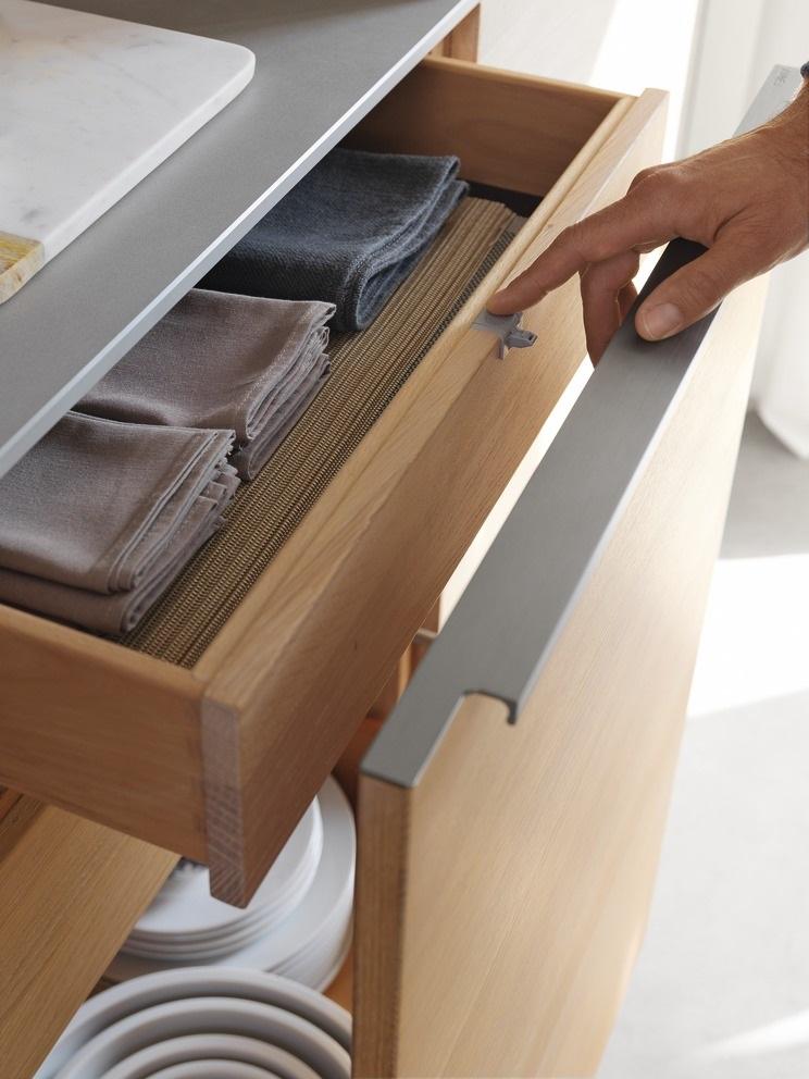 k che filigno biom bel bonn. Black Bedroom Furniture Sets. Home Design Ideas
