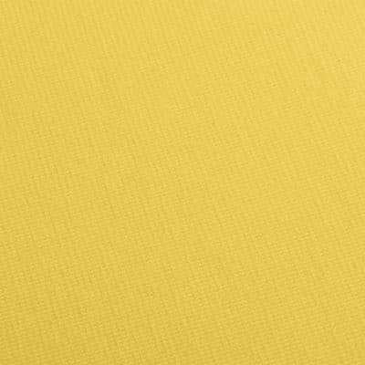 Spannbezug Jersey aus kbA Baumwolle
