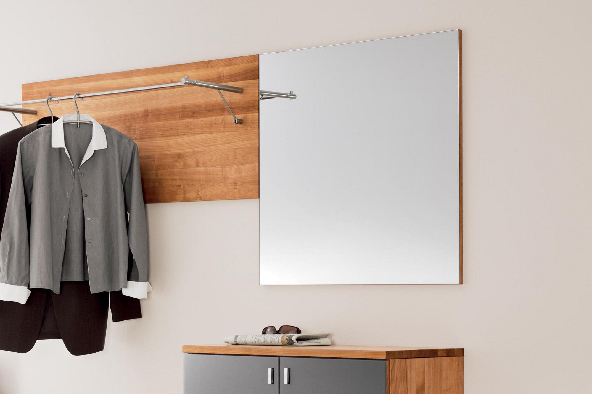 wandspiegel cubus biom bel bonn. Black Bedroom Furniture Sets. Home Design Ideas