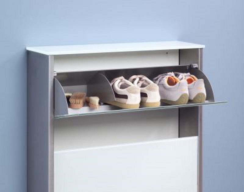 schuhschrank atlantic biom bel bonn. Black Bedroom Furniture Sets. Home Design Ideas